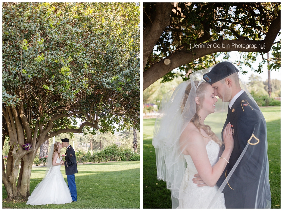 Tennessee Gardens Wedding (25)