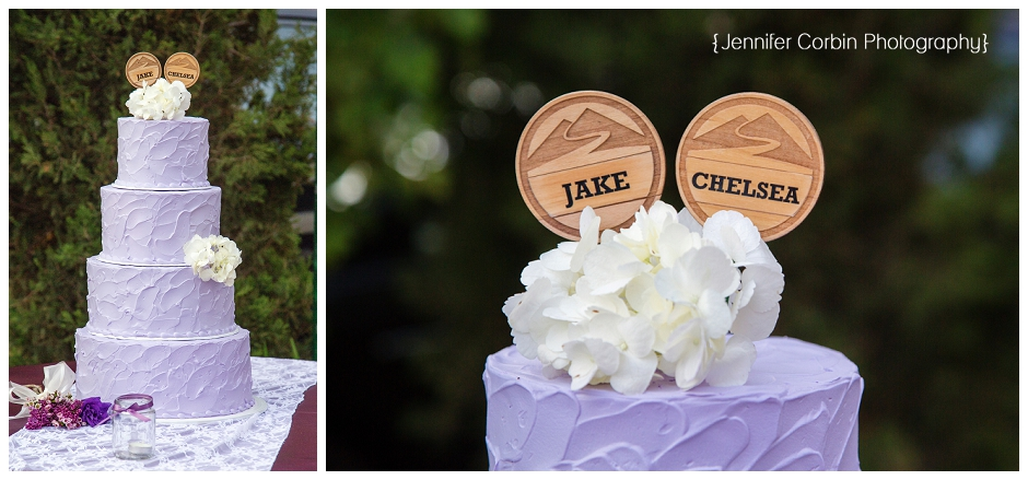 Tennessee Gardens Wedding (33)