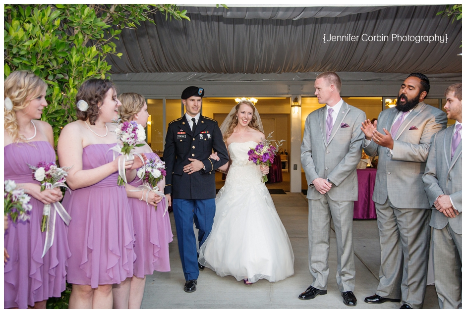 Tennessee Gardens Wedding (34)