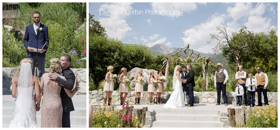 Homestead Oak Glen Wedding (12)