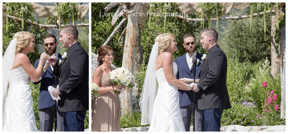 Homestead Oak Glen Wedding (14)