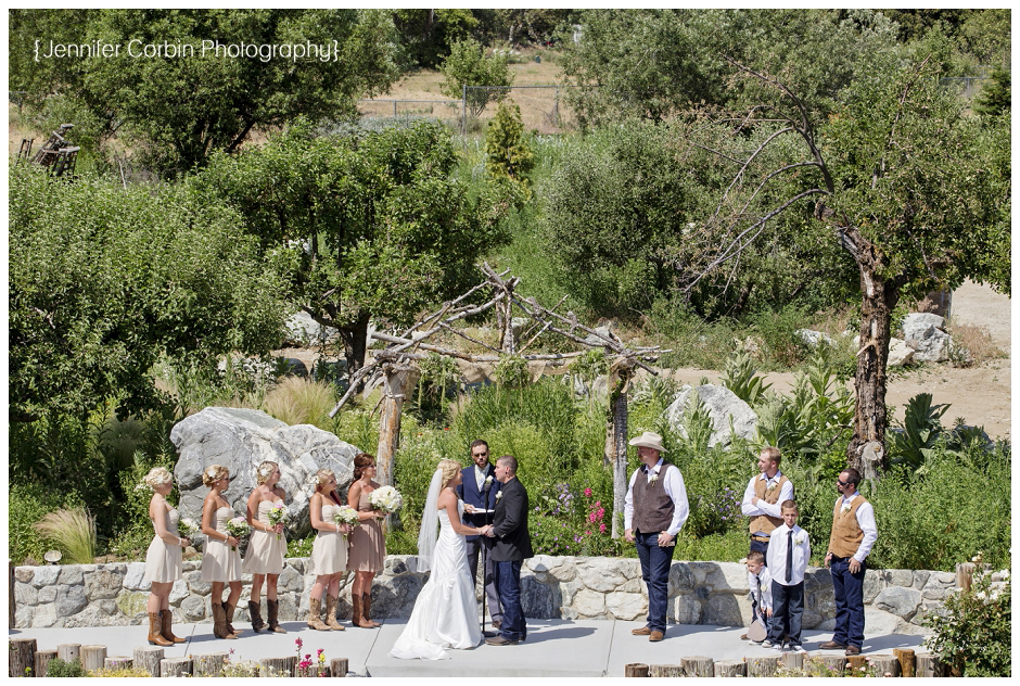 Homestead Oak Glen Wedding (15)