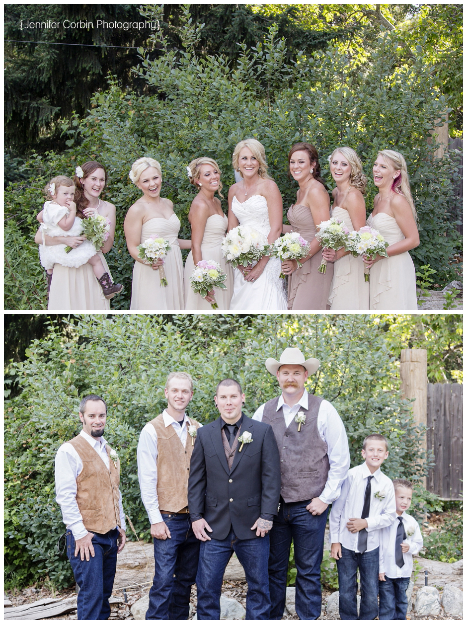 Homestead Oak Glen Wedding (18)