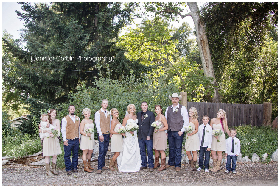 Homestead Oak Glen Wedding (19)