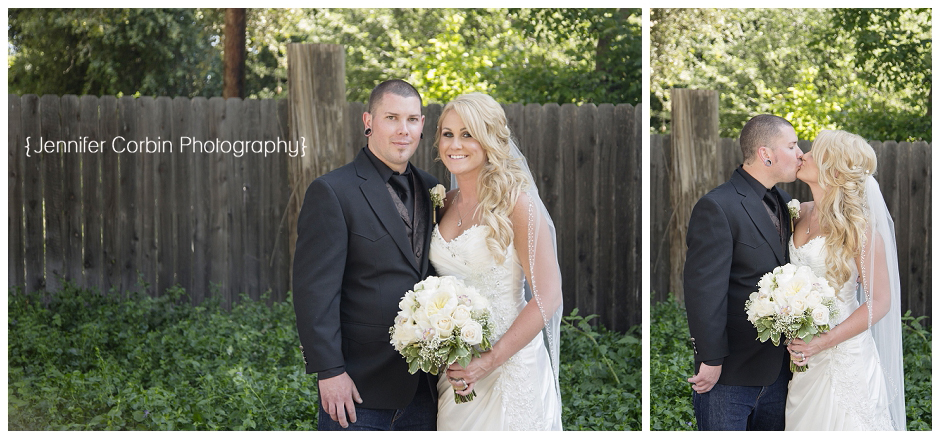 Homestead Oak Glen Wedding (21)