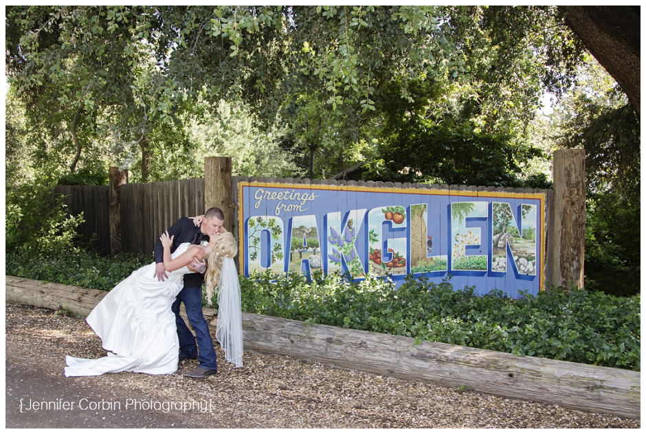 Homestead Oak Glen Wedding (22)