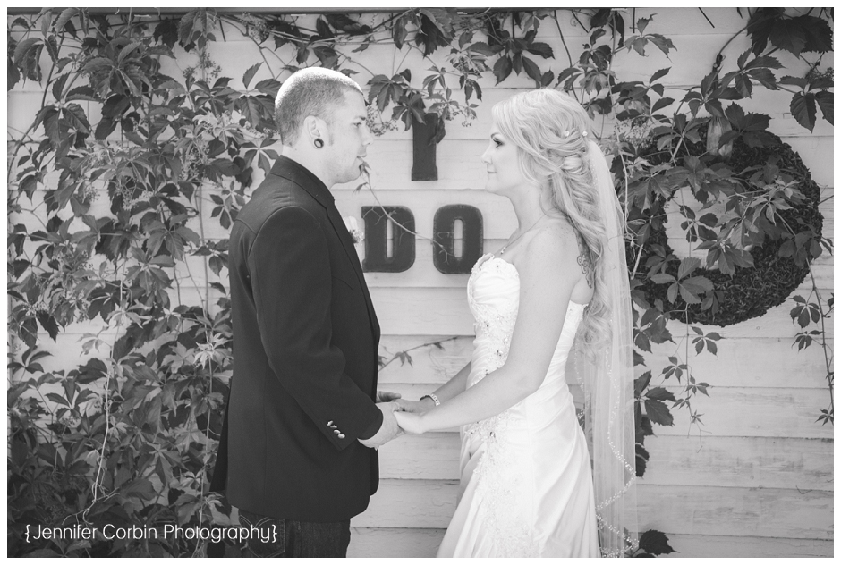 Homestead Oak Glen Wedding (23)