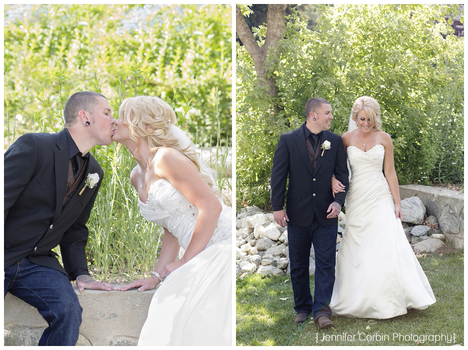 Homestead Oak Glen Wedding (27)