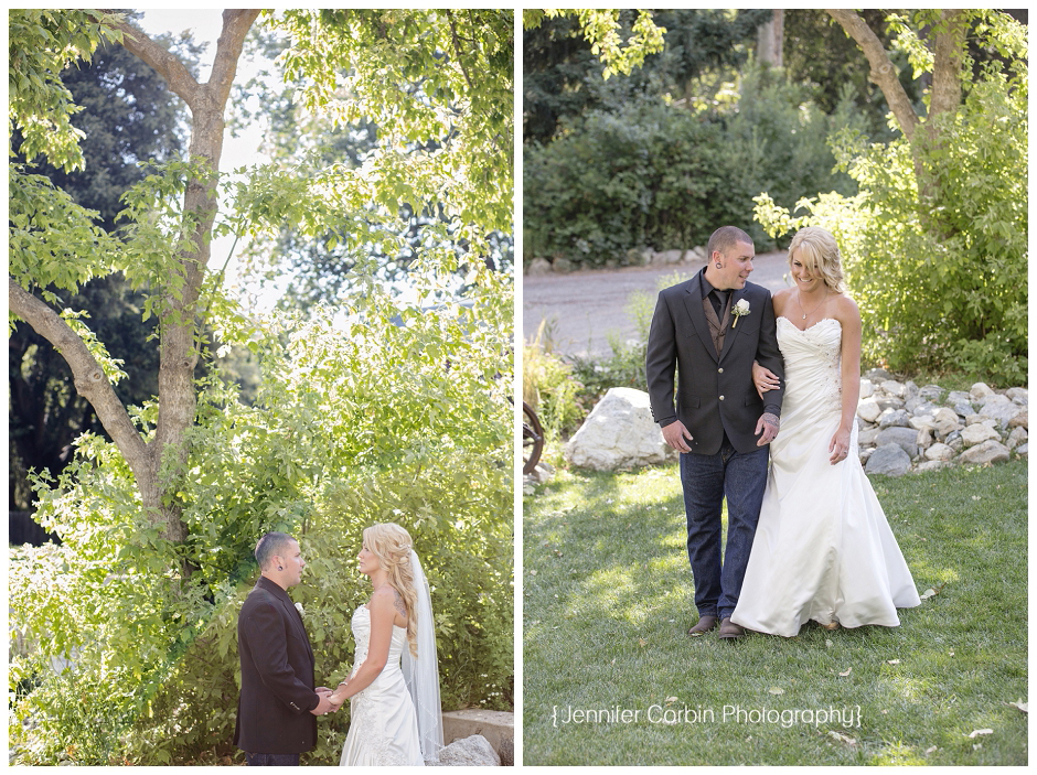 Homestead Oak Glen Wedding (28)