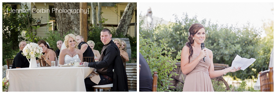 Homestead Oak Glen Wedding (39)