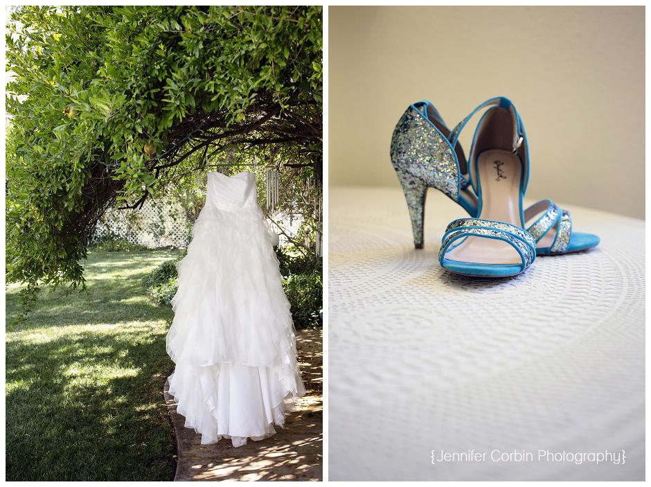 Hearts Home Farm Wedding (1)