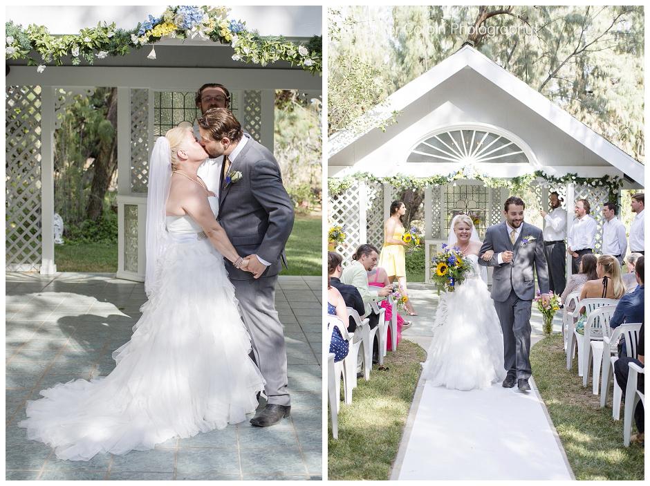 Hearts Home Farm Wedding (10)