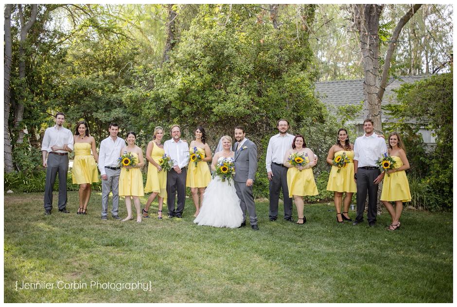 Hearts Home Farm Wedding (12)