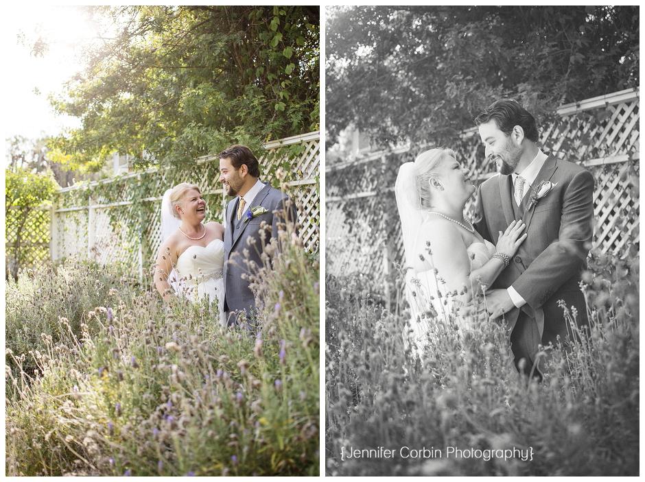 Hearts Home Farm Wedding (18)
