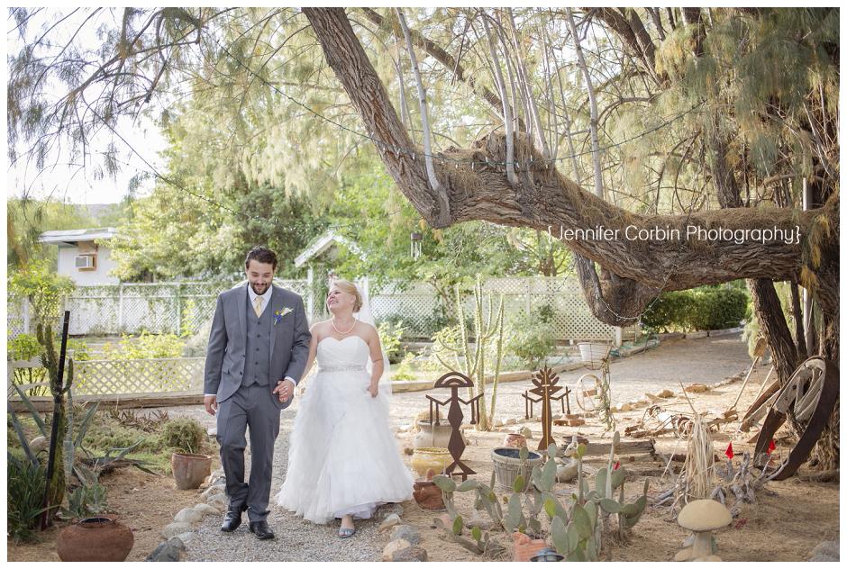 Hearts Home Farm Wedding (21)