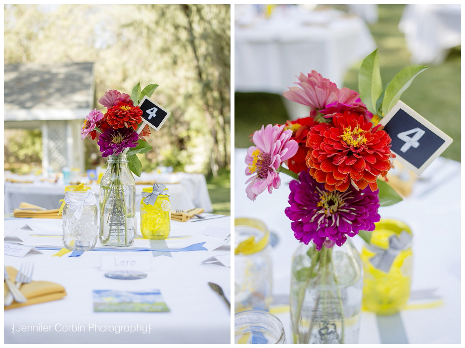 Hearts Home Farm Wedding (25)
