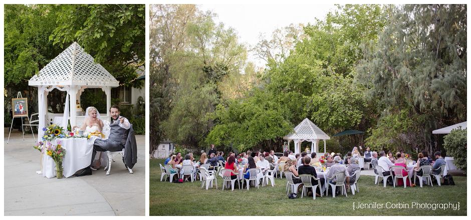Hearts Home Farm Wedding (27)