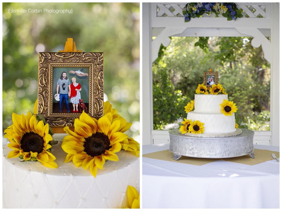 Hearts Home Farm Wedding (28)