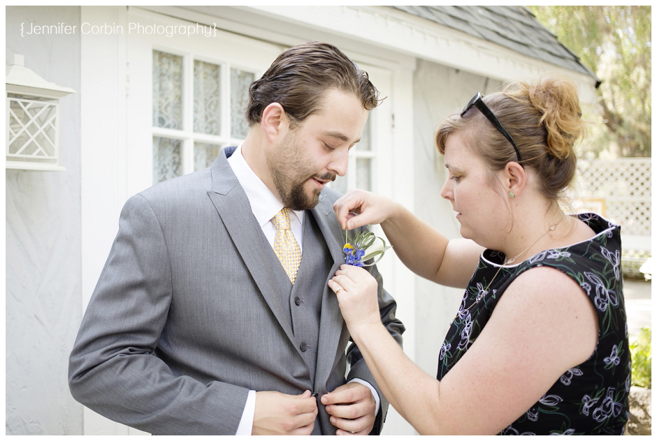 Hearts Home Farm Wedding (6)