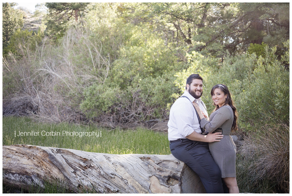 Redlands Photographer_1089