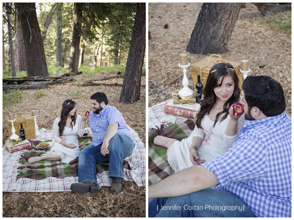 Redlands Photographer_1098