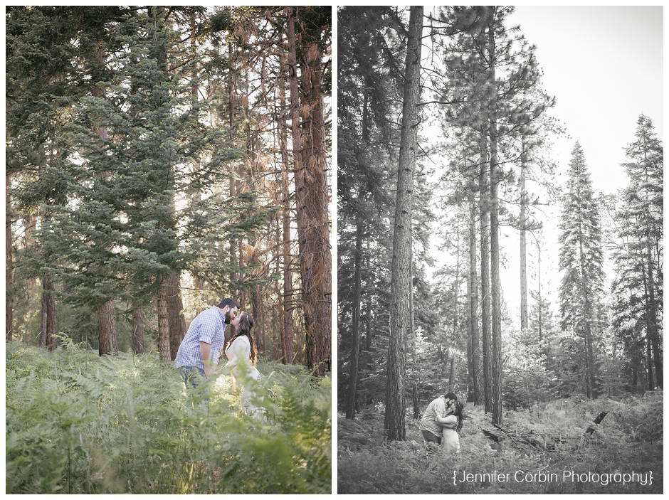 Redlands Photographer_1099