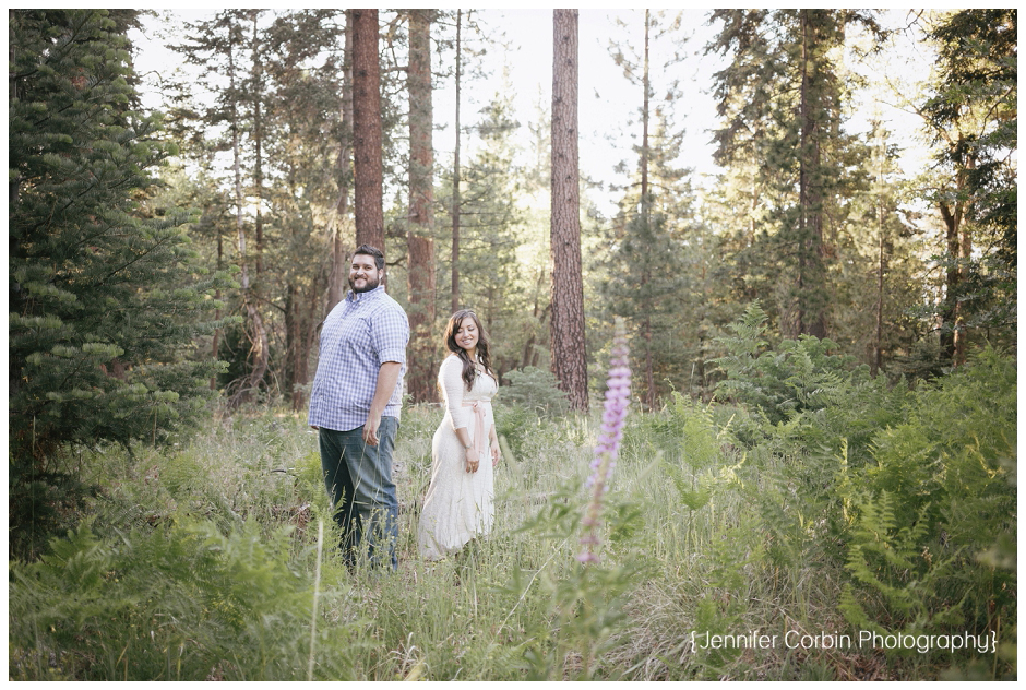 Redlands Photographer_1100