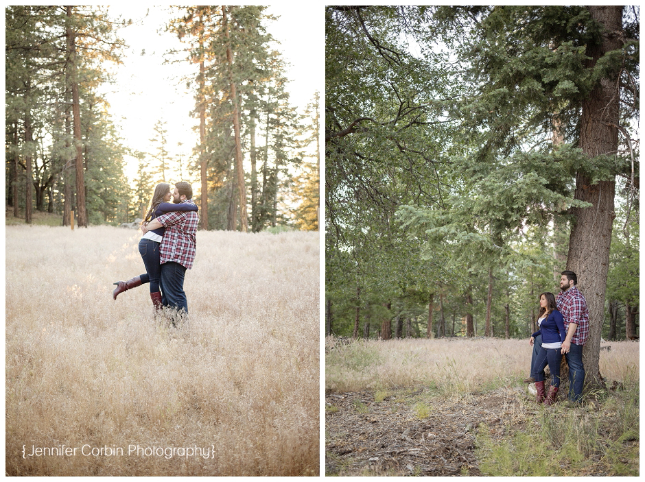 Redlands Photographer_1105