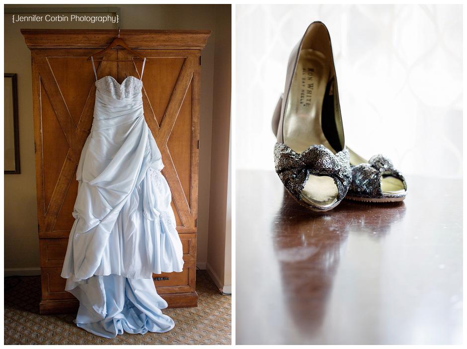 Fallbrook Wedding (1)
