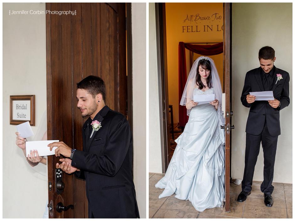 Fallbrook Wedding (10)