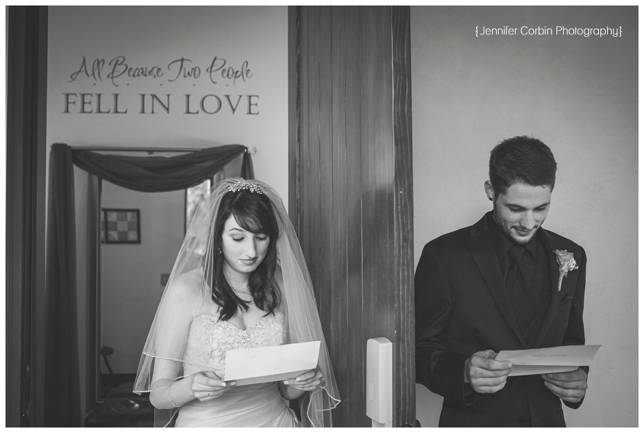 Fallbrook Wedding (11)