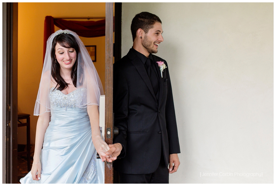 Fallbrook Wedding (12)
