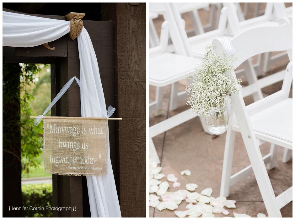 Fallbrook Wedding (13)