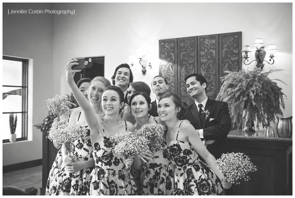 Fallbrook Wedding (14)