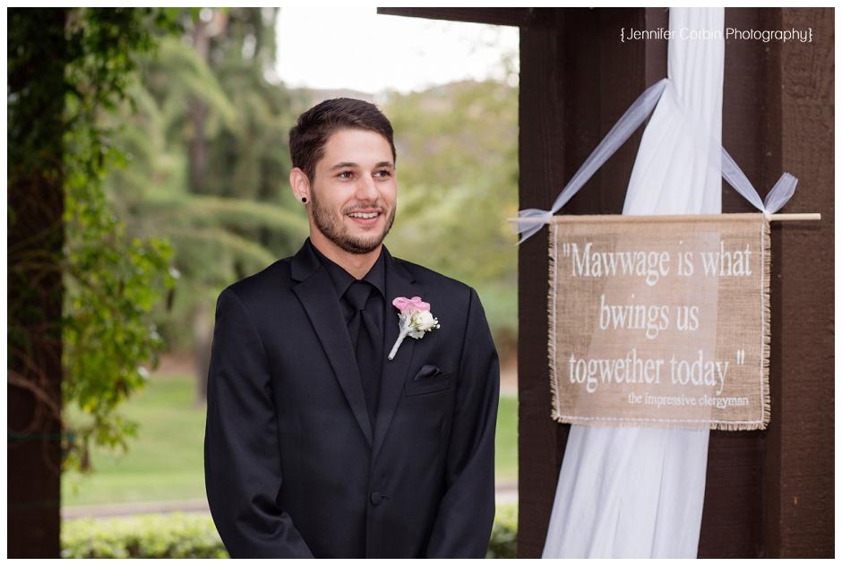 Fallbrook Wedding (15)