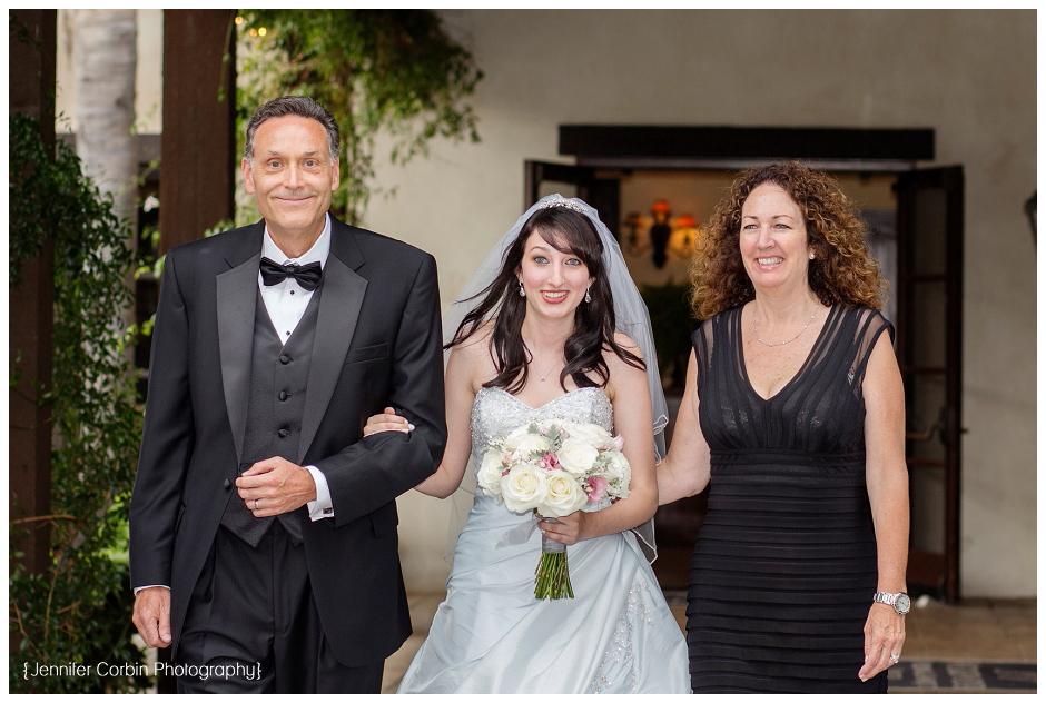 Fallbrook Wedding (16)