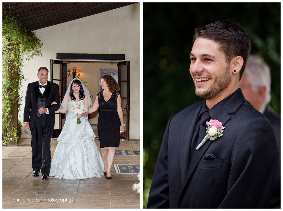 Fallbrook Wedding (17)