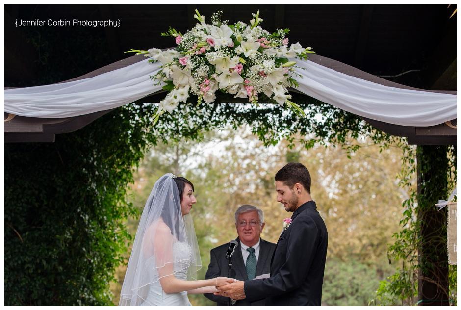 Fallbrook Wedding (18)