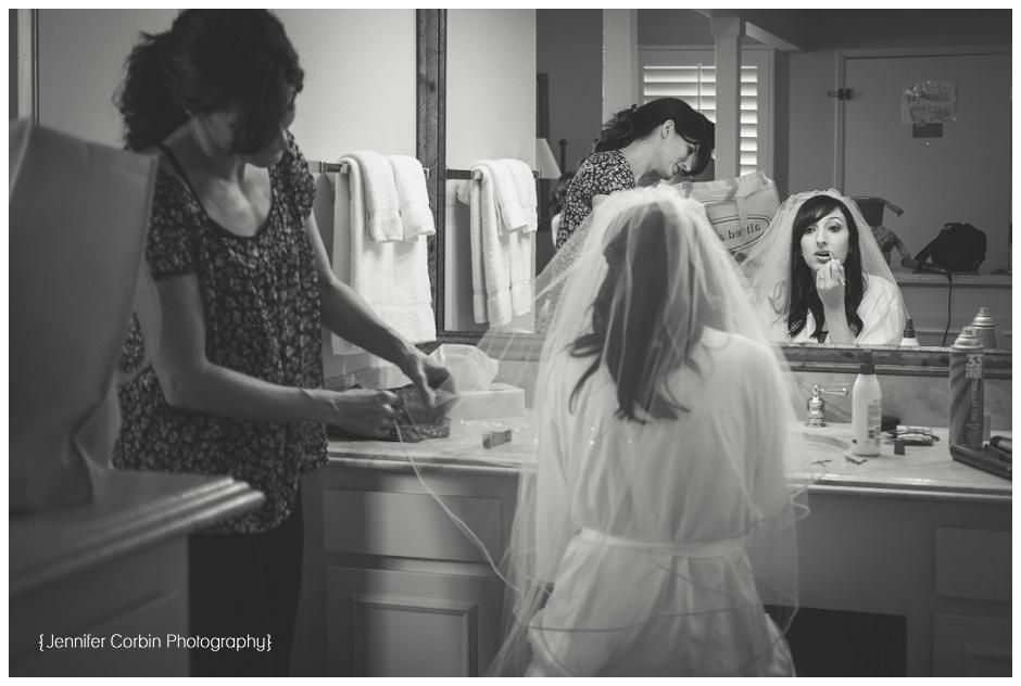 Fallbrook Wedding (2)
