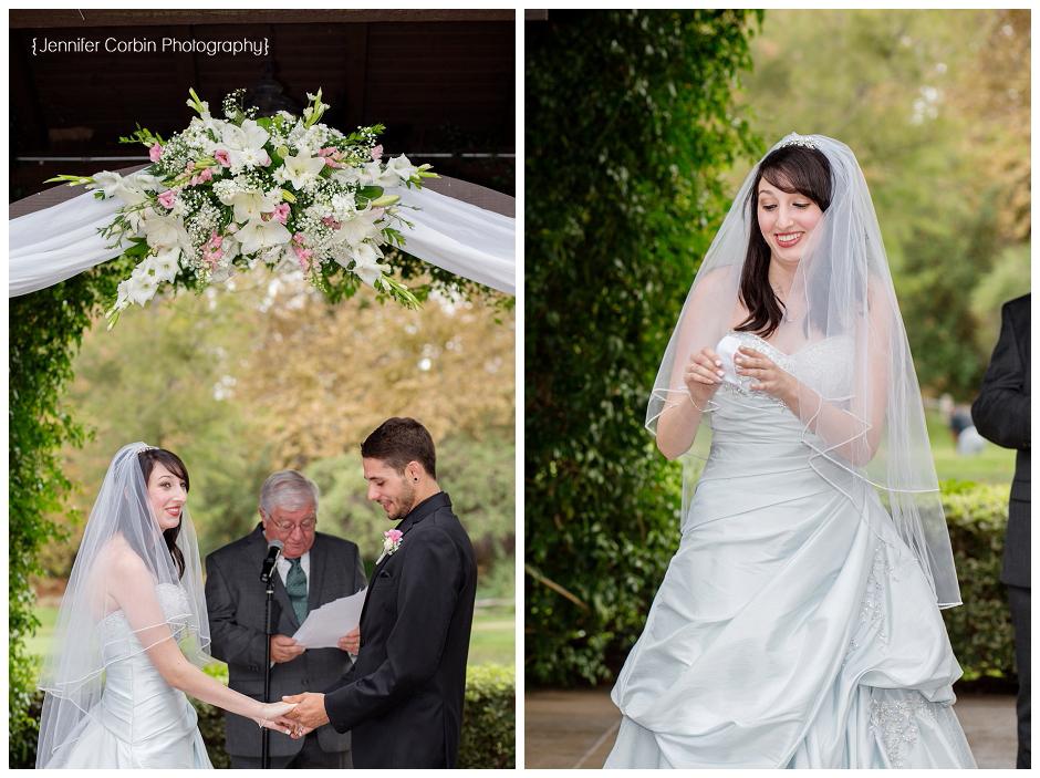Fallbrook Wedding (22)