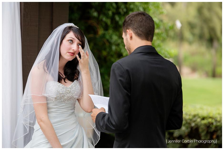 Fallbrook Wedding (23)