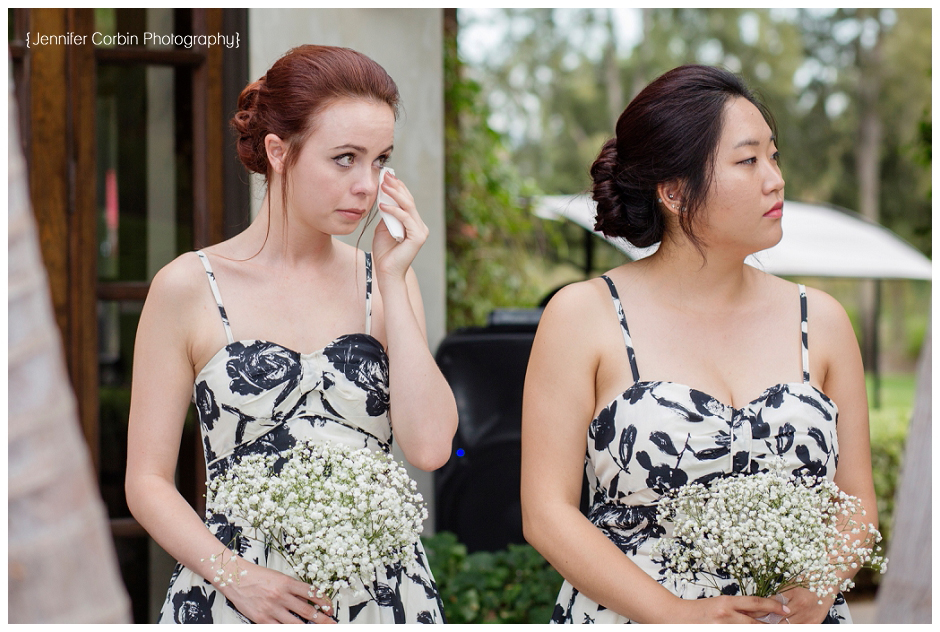 Fallbrook Wedding (24)