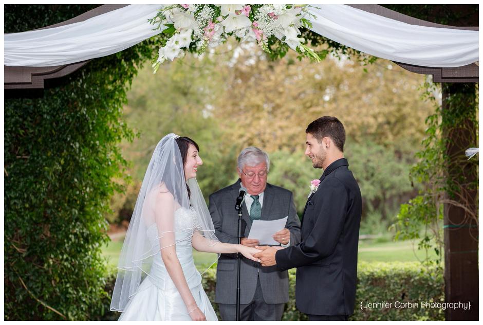 Fallbrook Wedding (25)