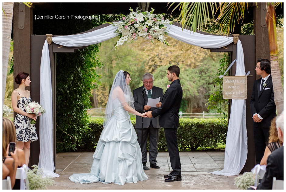 Fallbrook Wedding (26)