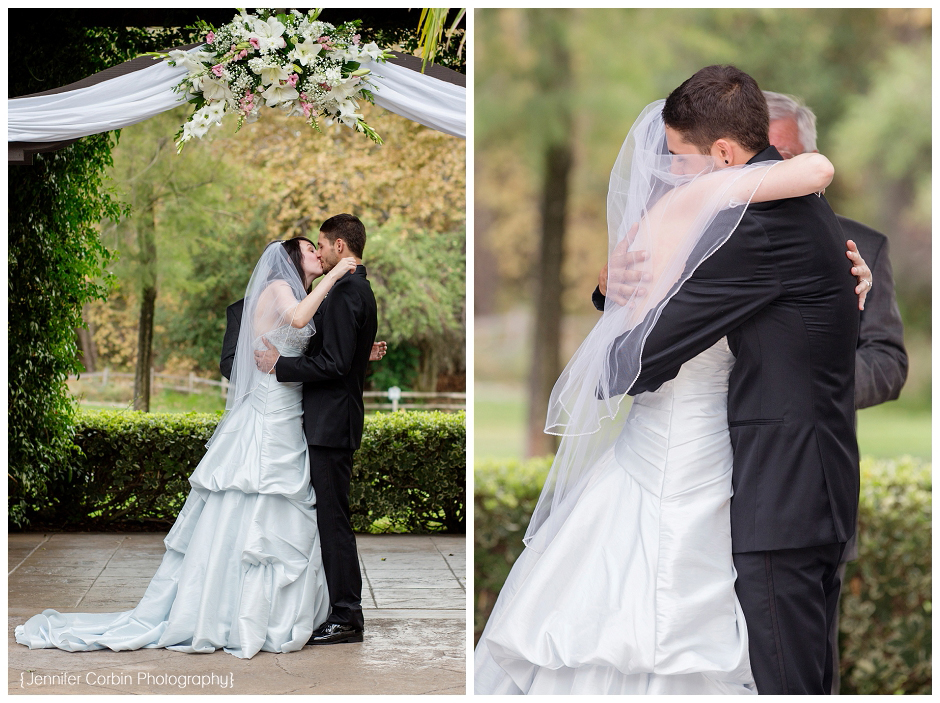 Fallbrook Wedding (27)