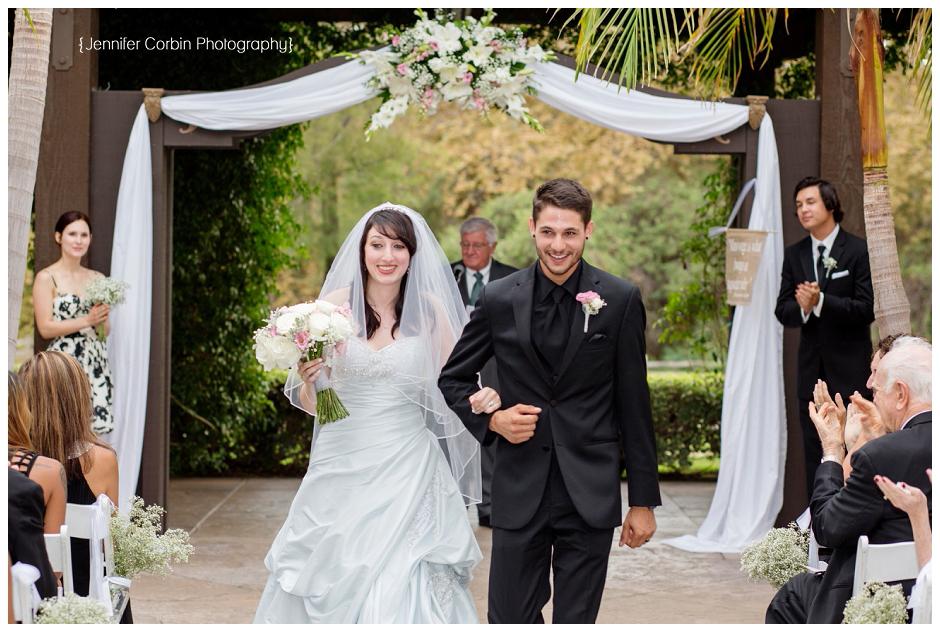 Fallbrook Wedding (28)
