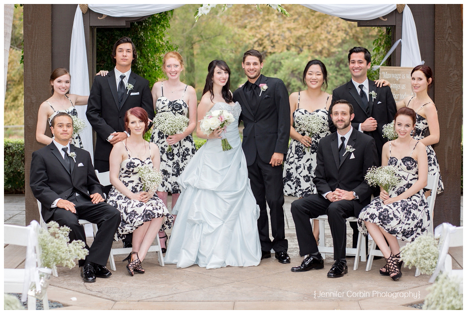 Fallbrook Wedding (29)