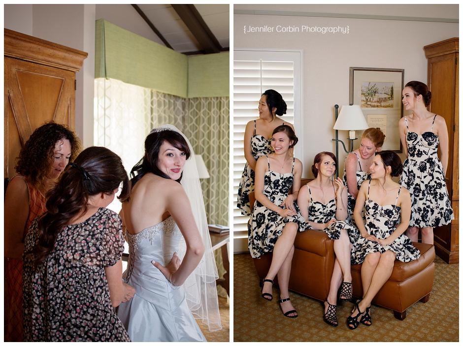 Fallbrook Wedding (3)