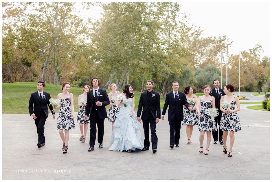 Fallbrook Wedding (30)