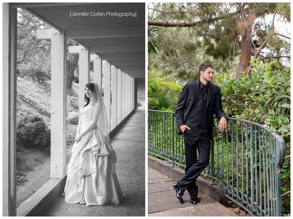 Fallbrook Wedding (31)